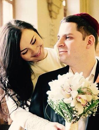 chana jewish dating site Supertova the best singles jewish dating site connecting jewish singles locally & globally for dating/marriage 100% free this is by far the best.